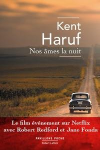 Rapidshare ebooks téléchargements Nos âmes, la nuit 9782221203415 par Kent Haruf (Litterature Francaise) RTF
