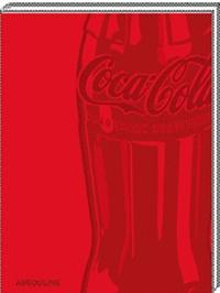 Kent Muhtar - Coca-Cola.