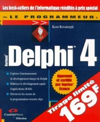 Delphi 4.pdf