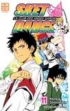 Kenta Shinohara - Sket Dance Tome 11 : .