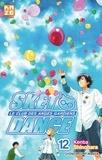 Kenta Shinohara - Sket Dance Tome 12 : .