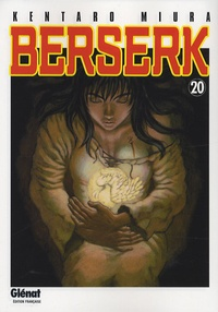 Ucareoutplacement.be Berserk Tome 20 Image