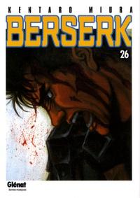 Téléchargez des livres gratuits pour le coin Berserk Tome 26 9782723459624 in French