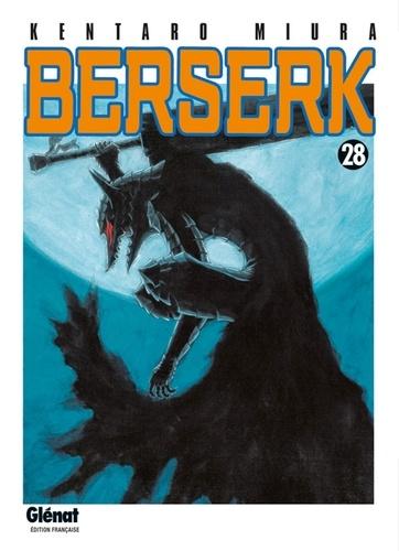 Berserk - 9782331035661 - 4,99 €