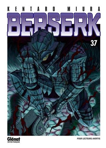 Berserk - Kentaro Miura - 9782331036644 - 4,99 €