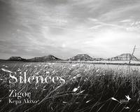 Kepa Akixo - Silences.