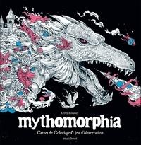Mythomorphia.pdf