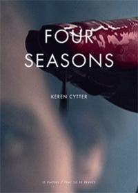 Keren Cytter - Four Seasons / Nightmare.
