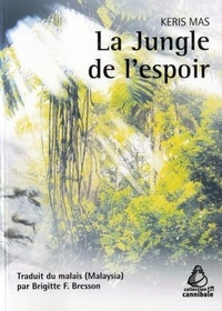 La Jungle de lespoir.pdf