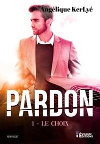 KERLYE-A - Pardon.