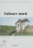 Kern - L'Alsace-Nord.