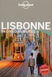Kerry Christiani - Lisbonne en quelques jours.