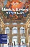 Kerry Christiani et Marc Di Duca - Munich, Bavière et Forêt-Noire.