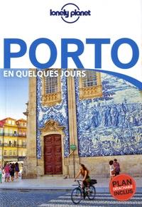 Kerry Christiani - Porto en quelques jours. 1 Plan détachable