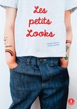 Kerstin Hanson et Kina Larsson - Les petits looks - 20 modèles pour enfant à coudre. Patrons inclus du 1 au 5 ans.