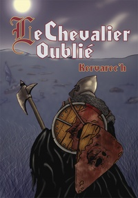 Kervarec'h - Le chevalier oublié.