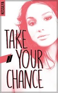 Kessilya - Take your chance - 2 - Luna.
