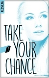Kessilya - Take your chance 1 : Take your chance.