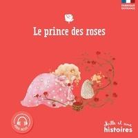 Le prince des roses.pdf