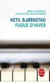 Ketil Bjornstad - Fugue d'hiver.