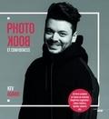 Kev Adams - Photo book et confidences.