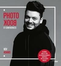 Téléchargements mp3 gratuits Photo book et confidences