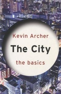 The City - The Basics.pdf