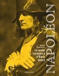 Kevin Brownlow - Napoléon - Le grand classique d'Abel Gance.