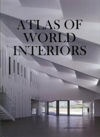 Alixetmika.fr Atlas of world interiors Image