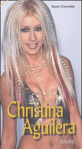 Kevin Connelly - Christina Aguilera.