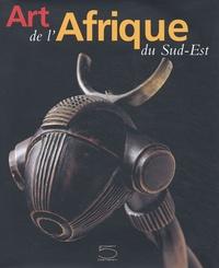 Art de lAfrique du Sud-Est de la collection Conru.pdf