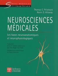 Neurosciences médicales. Les bases neuroanatomiques et neurophysiologiques.pdf