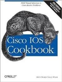 Cisco IOS Cookbook.pdf