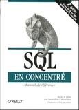 Kevin-E Kline - SQL en concentré.