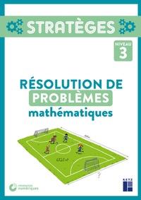 Résolution de problèmes mathématiques niveau 3.pdf