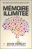 Kevin Horsley - Mémoire illimitée.