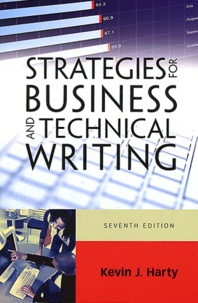 Goodtastepolice.fr Strategies for Business and Technical Writing Image