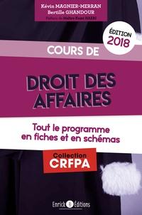Birrascarampola.it Cours de droit des affaires Image