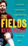 Kevin Maher - The Fields.