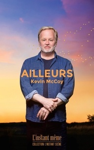 Kevin McCoy - Ailleurs.
