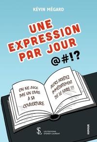 Télécharger le livre électronique pdf joomla Une expression par jour 9791032631546 RTF ePub FB2