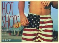 Hot Shots - La petite boîte à idées photo.pdf