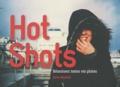 Kévin Meredith - Hot Shots - Réussissez toutes vos photos.