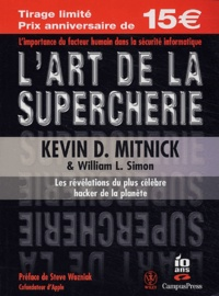 Lart de la supercherie.pdf