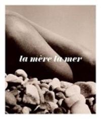 Bons livres à télécharger La mere la mer /anglais FB2 CHM (French Edition) par Kevin Moore 9781733523103