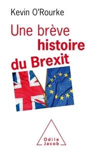 Une brève histoire du Brexit.pdf
