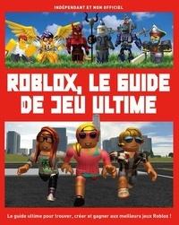 Deedr.fr Roblox, le guide de jeu ultime - Indépendant et non officiel Image