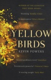 Kevin Powers - The Yellow Birds.