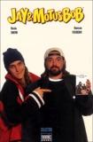 Kevin Smith et Duncan Fegredo - Jay & Motus Bob.