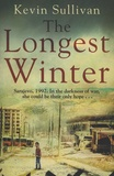 Kevin Sullivan - The Longest Winter.